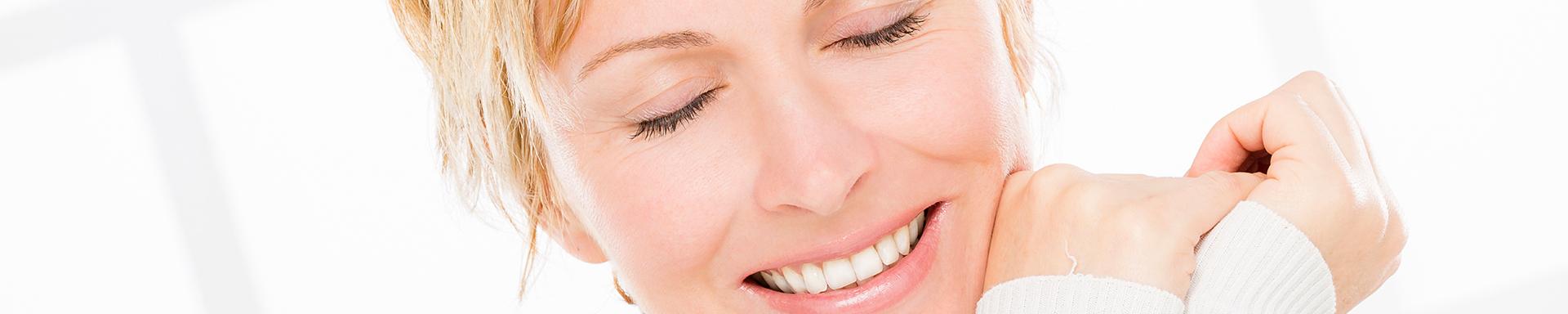 Tratamientos-rejuvenecimiento-rejuvenecimiento-facial-Antiaging-barcelona-clinica-teknon-mutuas