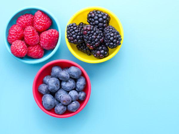 antioxidante-vitamina-vitamine-c-dieta-antiaging-luminosidad-dermatologia-dr-lopez-gil-consulta-barcelona-dermatologo-clinica-teknon