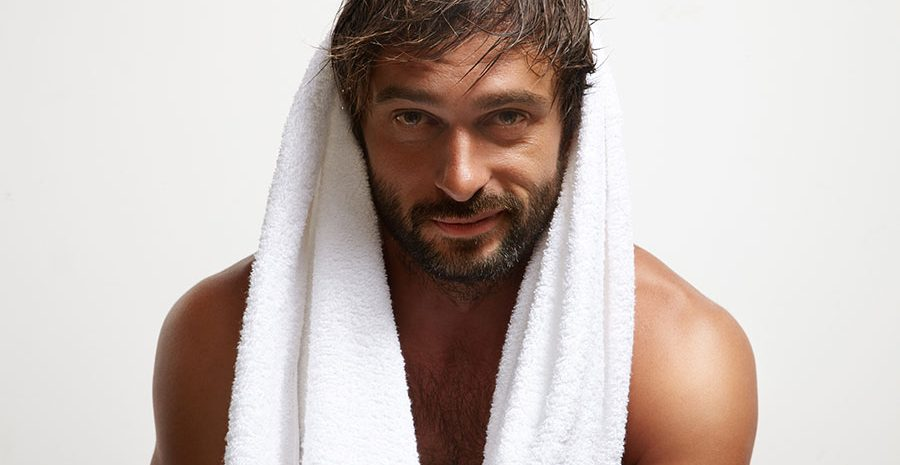 barba-alopecia-caida-cabello-tractamiento-dermatologia-mejor-dermatologo-dr-lopez-gil-clinica-teknon-barcelona