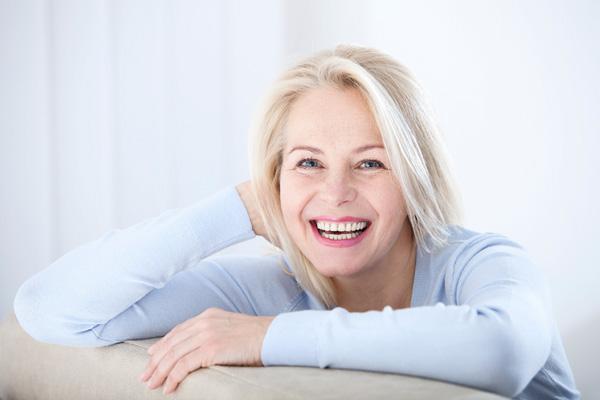 dermatologo-barcelona-prevencion-tratamiento-cancer-piel-pecas-lunares-carcinoma-melanoma-teknon-dr-lopez-gil-2.jpg