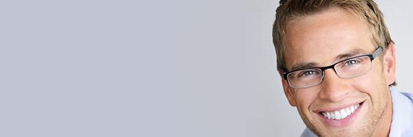 drlopezgil-dermatologia-barcelona-600x200-transplant-cabell-tratamiento-capilar-injerto-transplante-capilar-clinica