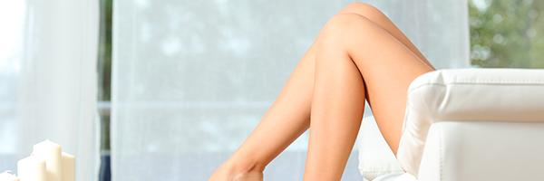 tratamiento-cuperosis-dermatologo-depilacion-laser-fototerapia-barcelona-doctor-lopez-gil-dermatoleg