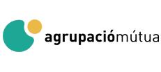 dermatologo-barcelona-agrupacio-mutua-clinica