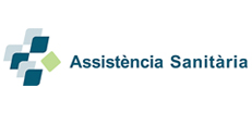 dermatologo-barcelona-asistencia-sanitaria-clinica