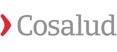 dermatologo-barcelona-cosalud-clinica