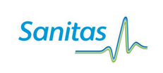 dermatologo-barcelona-mutua-sanitas-clinica-teknon