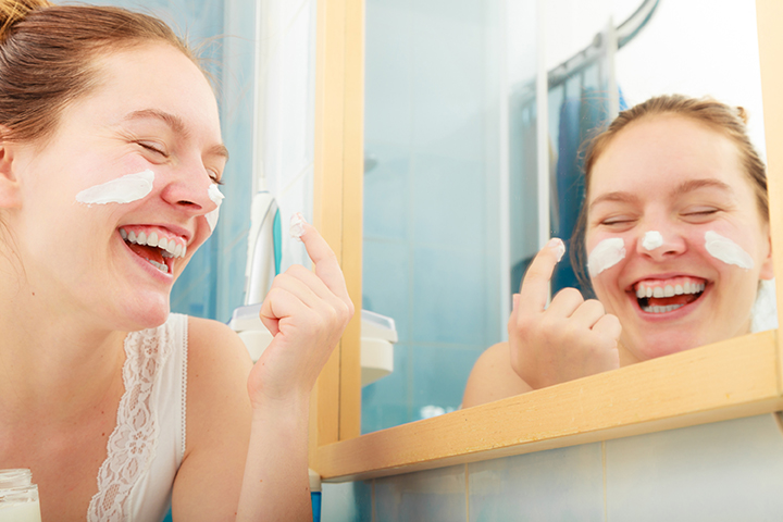 piel-acne-adolescenia-limpieza-facial-habitos-beauty-beautytips-consejo-dermatologia-dermatologo-dr-lopez-gil-consulta-barcelona