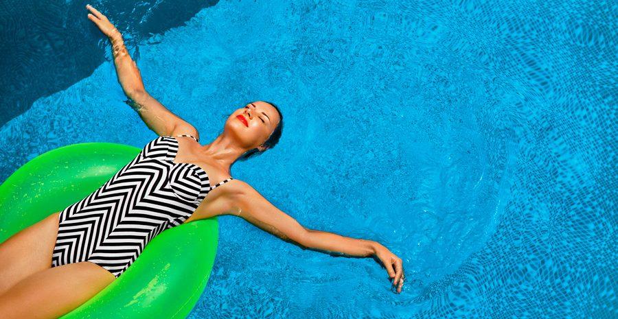 proteger-piel-piscina-mar-verano-memoria-skin-cancer-skincancer-dermatologia-dermatologo-dr-lopez-gil-consulta-clinica-barcelona-teknon