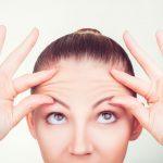 Todo lo que tienes que saber sobre el ácido hialurónico