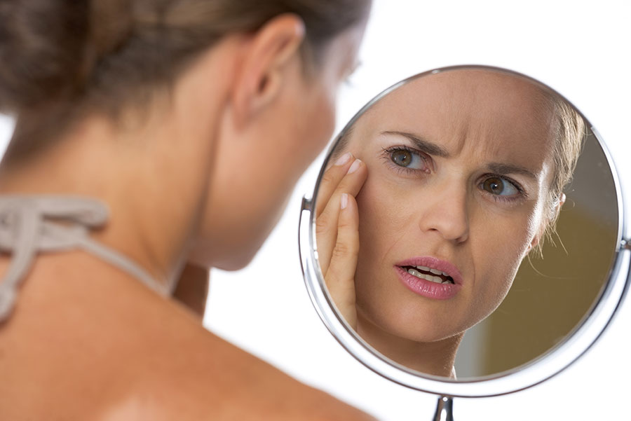 tratamiento-Laser-neodimio-Nordlys-Ellipse-laser-co2-piel-arrugas-frente-entrecejo-lineas-expresion-dermatologia-dermatologo-dr-lopez-gil-teknon-barcelona