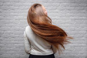 tratamiento-alopecia-areata-caida-pelo-prp-inyecciones-infiltraciones-cabello-alopecia-dermatologia-dermatologo-dr-lopez-gil-teknon-barcelona-