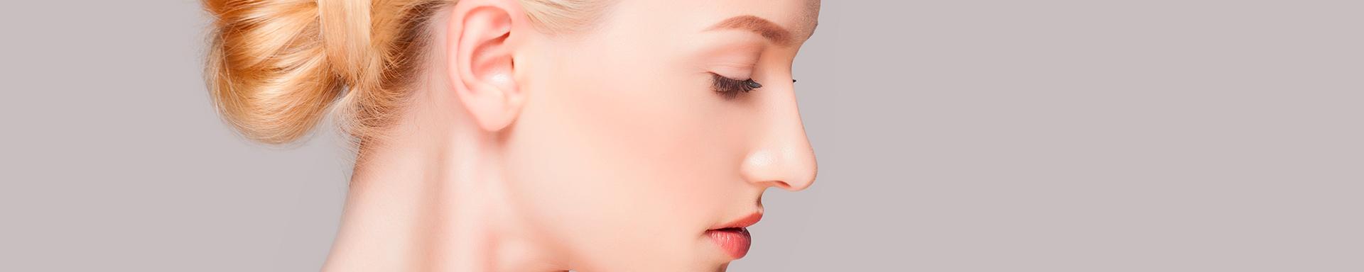 Tratamiento-Cancer-Piel-sin-Cirugia-barcelona-dermatologo-dermatoleg-tractament-sense-cirurgia-teknon