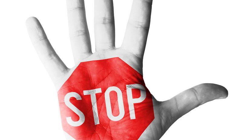 acne-granos-marcas-cicatrices-stop-control-revisio-dermatologia-dermatologo-dr-lopez-gil-teknon-barcelona-