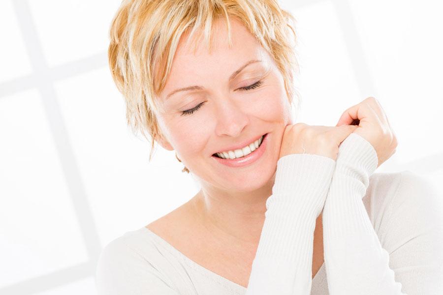 antiaging-botox-acido-hialuronico-flacidez-arrugas-estetica-dermatologia-dermatologo-drlopezgil-dermandtek-teknon-barcelona-andorra