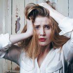 Caída del pelo en otoño: ¿Es una caída puntual (y normal) o debería ir al médico?