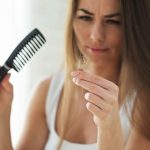 Caída del cabello en mujeres o alopecia femenina, te contamos todo lo que debes saber en nuestro blog