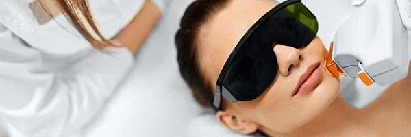 dr-lopez-gil-dermatologia-barcelona-600x200-cuperosis-laserterapia-laser