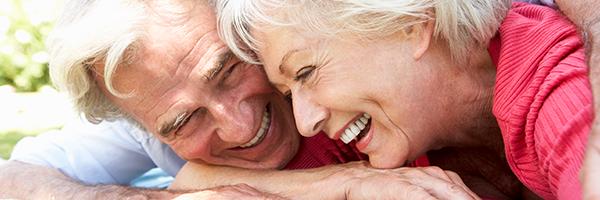drlopezgil_dermatologia_barcelona_600x200_dermatologia_clinica_gent_gran_adults_avis_persones_grans_jubilats_tercera_edat