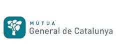 dermatologo-barcelona-mutua-general-catalunya-clinica