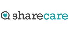 dermatologo-barcelona-mutua-sharecare-clinica-teknon