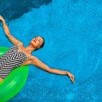 ¡Ya llega el verano… no te quemes! Trucos para proteger tu piel del sol