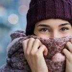 Cómo recuperar tu piel de los excesos: operación détox