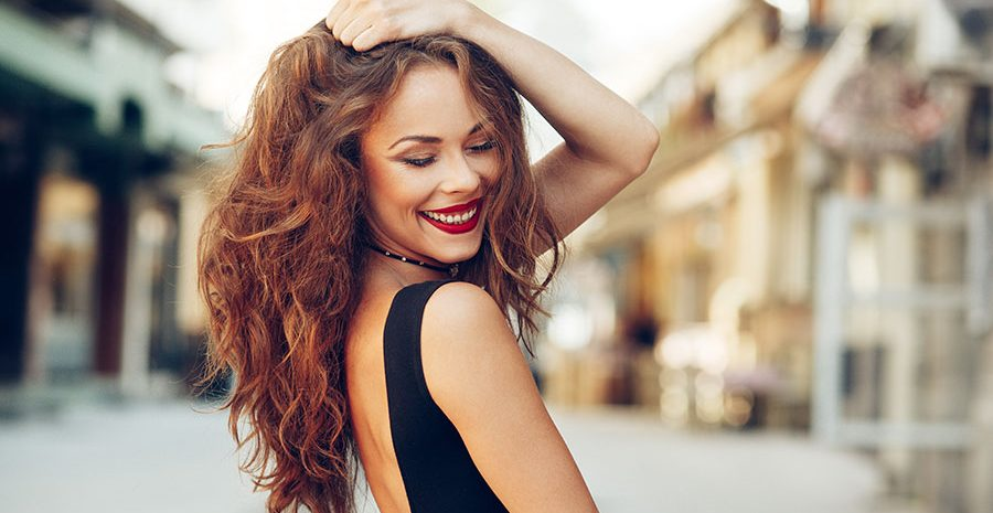tratamiento-Laser-neodimio-Nordlys-Ellipse-arrugas-lineas-expresion-dermatologia-dermatolego-dr-lopez-gil-consulta-barcelona-clinica-teknon