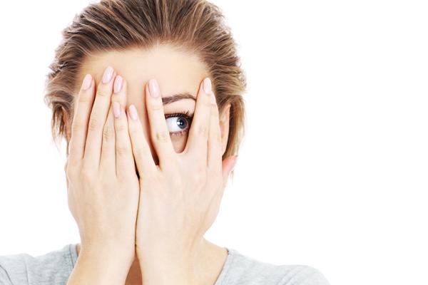 tratamientos-faciales-skin-laser-clinica-dermatologica-barcelona-teknon-rejuvenecimiento-dr-lopez-gil